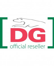 DG reseller