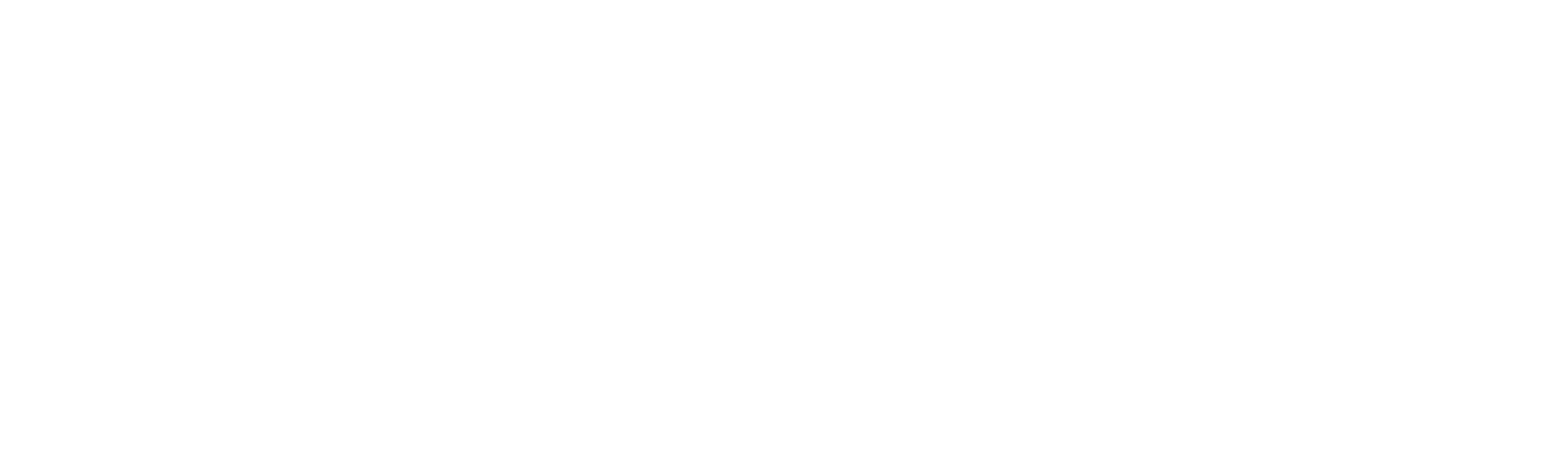 LogoPetizo-LGrey