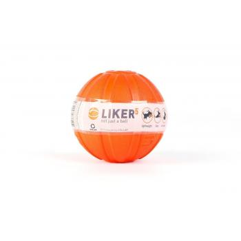 LIKER-5