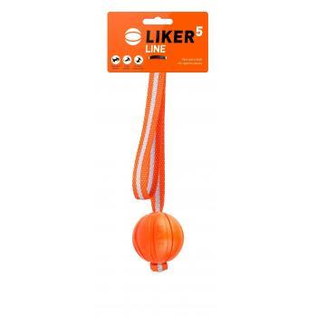 LIKER Line 5 - Mr. Tails.com
