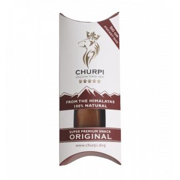 Churpi Original Pocket Size