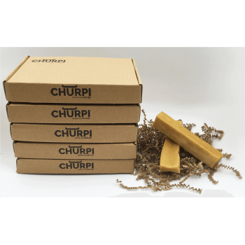 Churpi - Brievenbuspakketje - Large-0