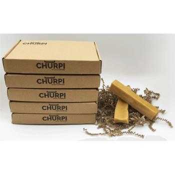 Churpi - Brievenbuspakketje - Medium-0