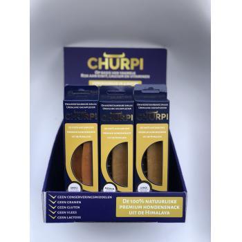 Churpi Original 3 sizes